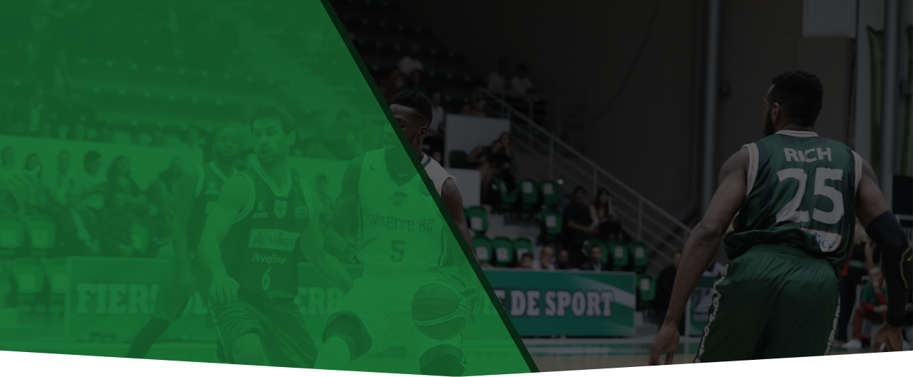 Calendrier Elan Bearnais.Calendrier Des Matchs Nanterre92 Basket