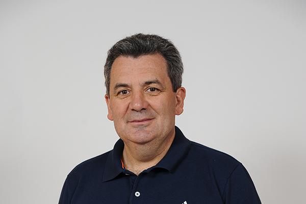 2015—Pascal-nommé-EDF-A-Prime
