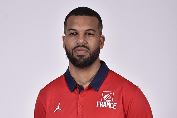 Bryan-George-Equipe-de-France