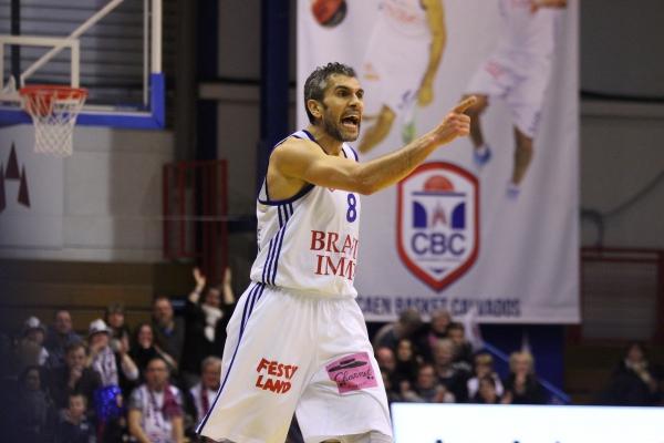 Philippe – Caen
