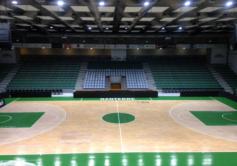 Nanterre92-Palais-De-Sports-1