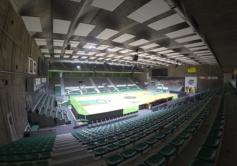 Nanterre92-Palais-De-Sports-10
