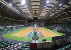 Nanterre92-Palais-De-Sports-11
