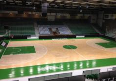 Nanterre92-Palais-De-Sports-12
