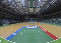 Nanterre92-Palais-De-Sports-2