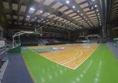 Nanterre92-Palais-De-Sports-3
