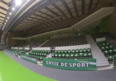 Nanterre92-Palais-De-Sports-4