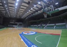 Nanterre92-Palais-De-Sports-5