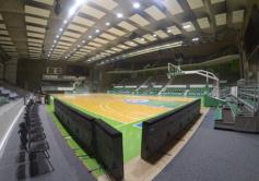 Nanterre92-Palais-De-Sports-6