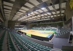 Nanterre92-Palais-De-Sports-7