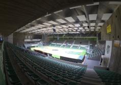 Nanterre92-Palais-De-Sports-8
