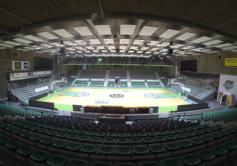 Nanterre92-Palais-De-Sports-9