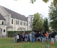 Nanterre92-Jsf-Academie-23