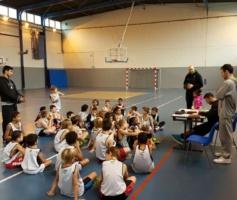 Nanterre92-Jsf-Academie-4